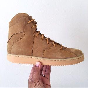 Nike Jordan Westbrook Wheat 0.2 Size Men's 8.5